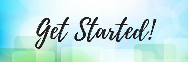 Get Start with doTERRA