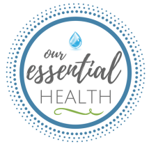 cropped-our-essential-health-logo