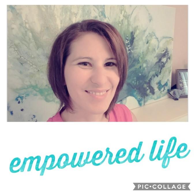 Empowered Life